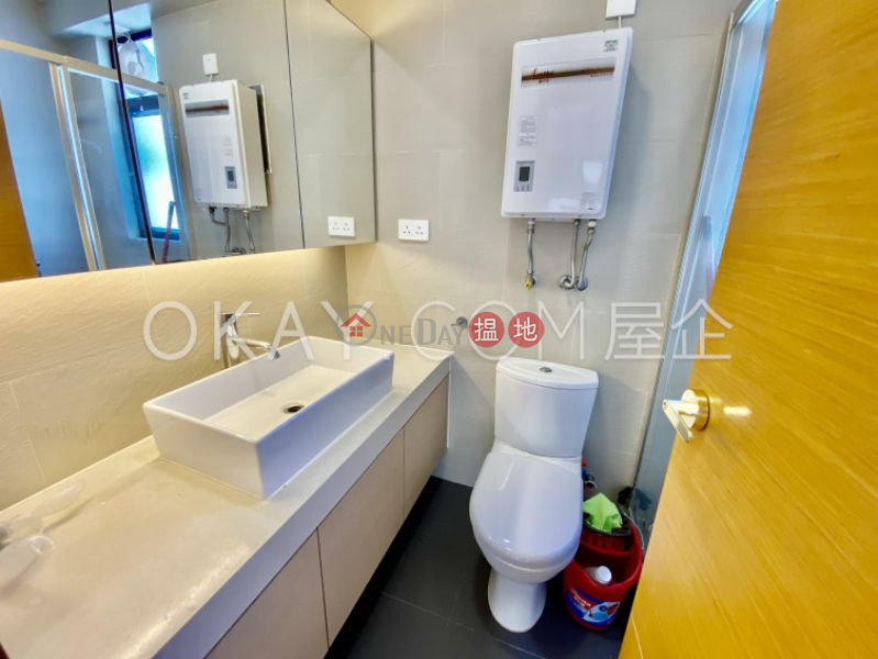 Property Search Hong Kong   OneDay   Residential   Rental Listings, Charming 2 bedroom in Mid-levels West   Rental