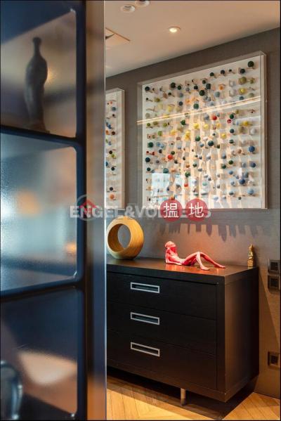 凱旋門|請選擇-住宅|出售樓盤-HK$ 4,000萬