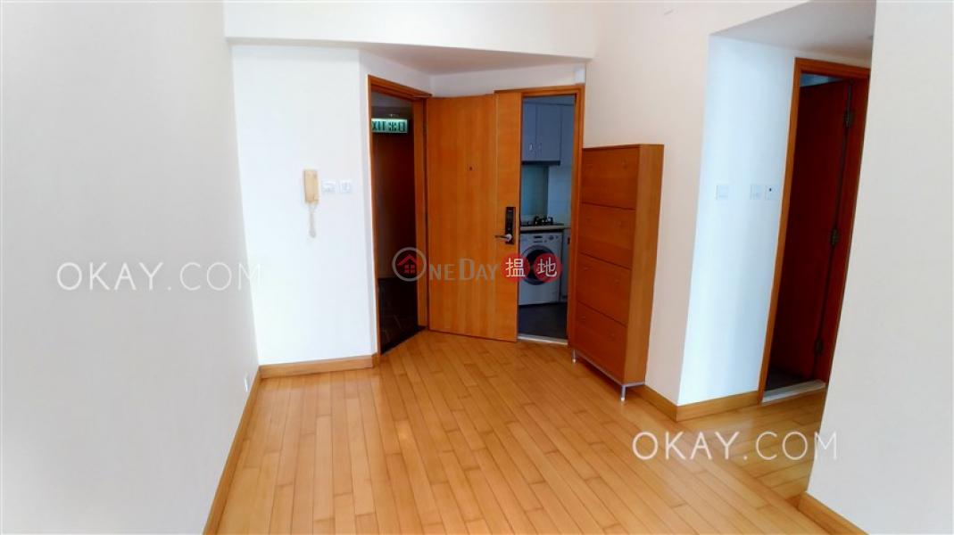 莊士明德軒低層|住宅-出租樓盤HK$ 25,000/ 月