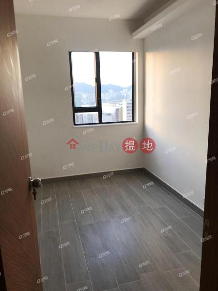 HK$ 58,000/ 月-珊瑚閣A座東區-北角半山 環境清靜 全新靚裝 3房一套 隨時入住《珊瑚閣A座租盤》