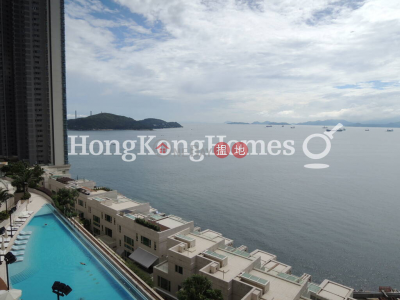 香港搵樓|租樓|二手盤|買樓| 搵地 | 住宅出租樓盤-貝沙灣6期三房兩廳單位出租