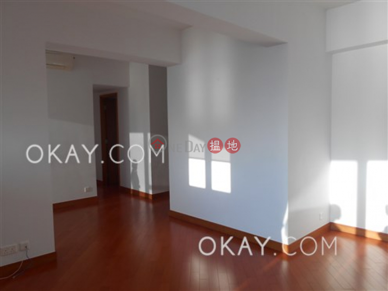 Property Search Hong Kong | OneDay | Residential | Sales Listings, Beautiful 4 bed on high floor with sea views & balcony | For Sale