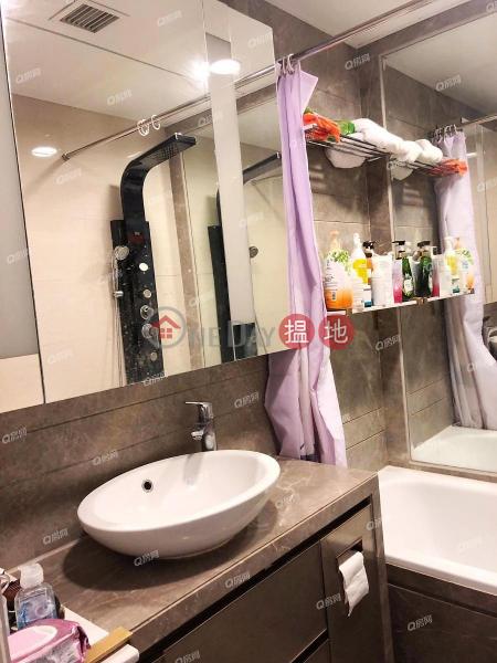 Yuccie Square   2 bedroom Flat for Sale, Yuccie Square 世宙 Sales Listings   Yuen Long (XGYLQ004800907)