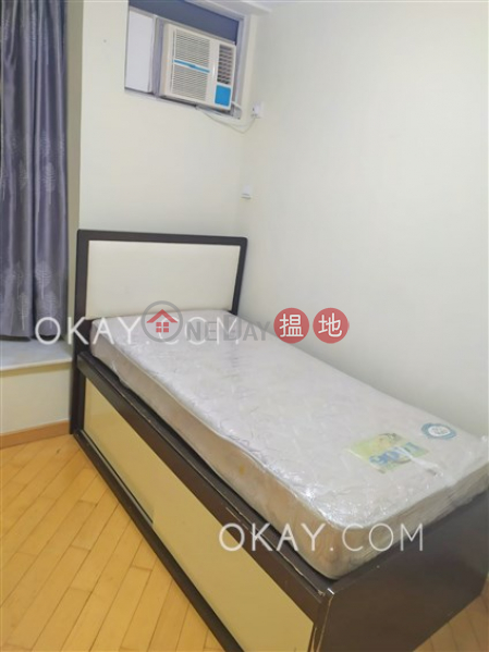 Property Search Hong Kong | OneDay | Residential Rental Listings Popular 3 bedroom in Quarry Bay | Rental