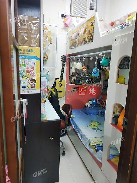 Full Jade Mansion | 2 bedroom Low Floor Flat for Sale | 48-54 Shek Pai Wan Road | Southern District Hong Kong Sales, HK$ 5.5M