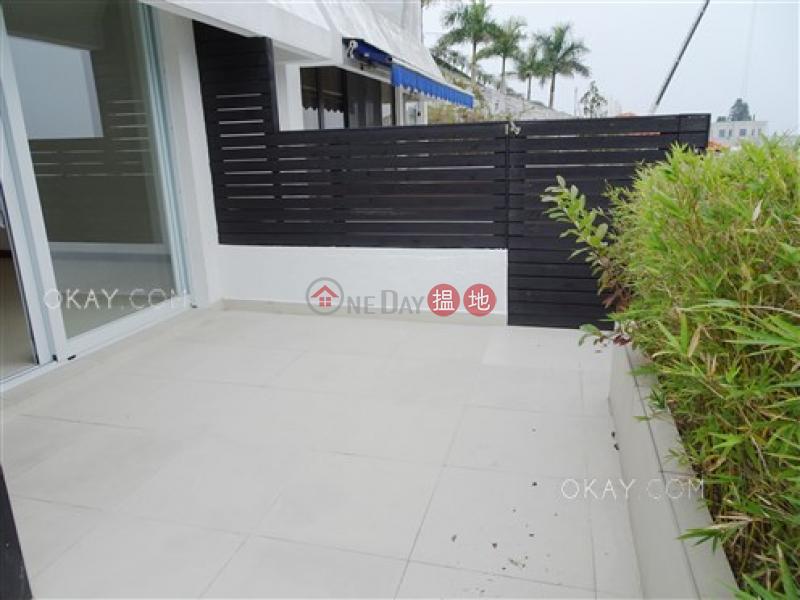 HK$ 3,000萬|華富花園西貢3房4廁,海景,連車位,露台《華富花園出售單位》