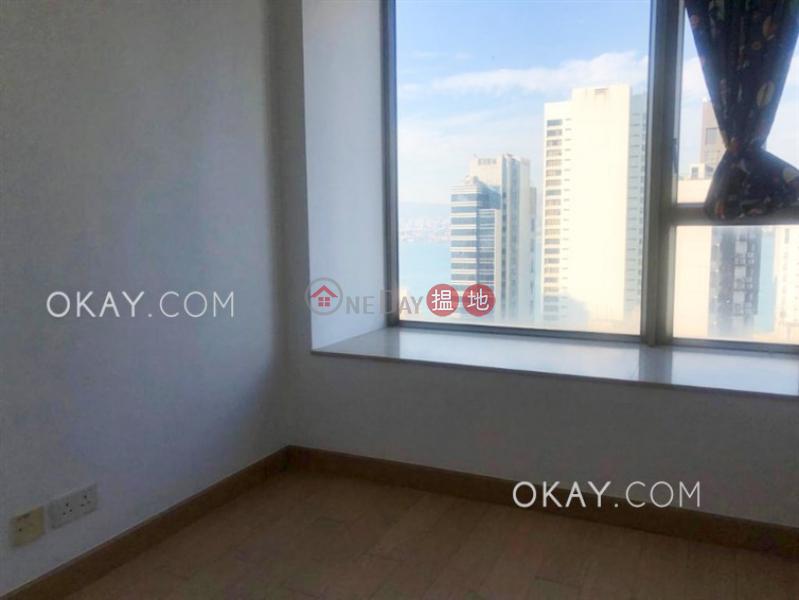 香港搵樓|租樓|二手盤|買樓| 搵地 | 住宅-出租樓盤3房2廁,極高層,星級會所,可養寵物《縉城峰1座出租單位》