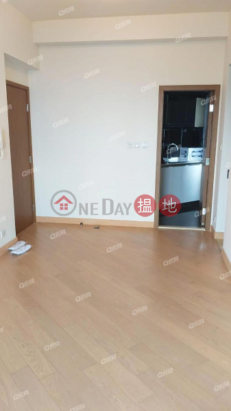 HK$ 18,500/ month, Grand Yoho Phase 2 Tower 3 Yuen Long, Grand Yoho Phase 2 Tower 3   2 bedroom High Floor Flat for Rent