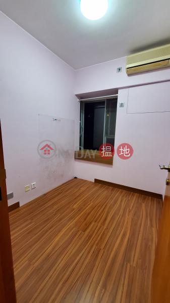 New decoration, 88 O King Road | Sai Kung Hong Kong Rental | HK$ 18,500/ month