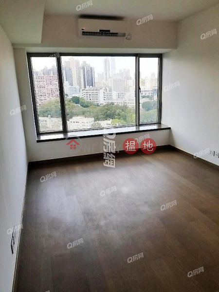 The Zumurud | 4 bedroom High Floor Flat for Rent | The Zumurud 君柏 Rental Listings