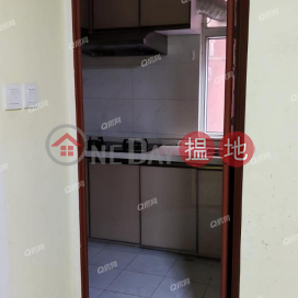 Ka Wo Building Block B | 2 bedroom Low Floor Flat for Rent|Ka Wo Building Block B(Ka Wo Building Block B)Rental Listings (XGNQ015100464)_0