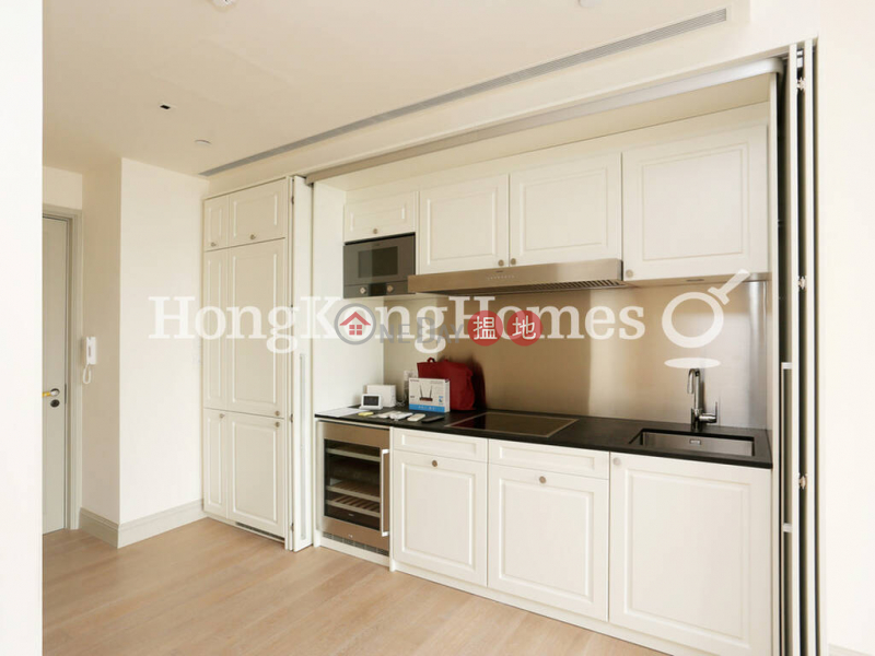 2 Bedroom Unit for Rent at The Morgan 31 Conduit Road | Western District Hong Kong Rental | HK$ 78,000/ month