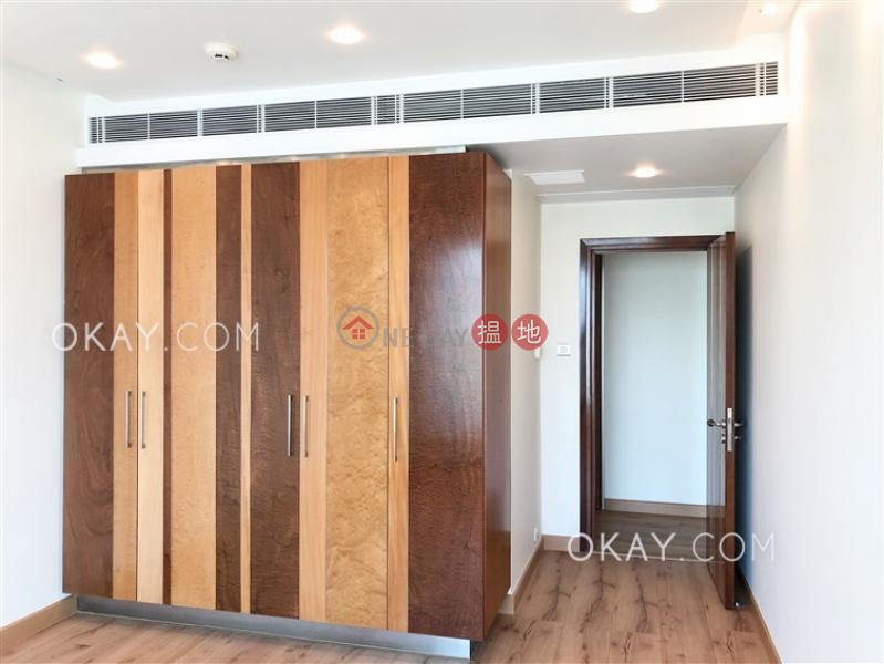 HK$ 145,000/ 月曉廬|灣仔區-4房4廁,星級會所,連車位《曉廬出租單位》