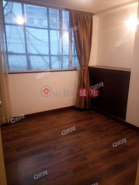 Fung Woo Building, Low Residential | Sales Listings | HK$ 12.2M