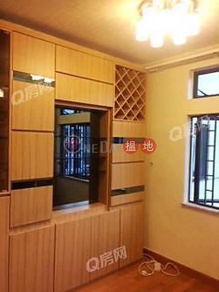 香港搵樓|租樓|二手盤|買樓| 搵地 | 住宅出租樓盤|清靜內園,三房精選《杏花邨租盤》