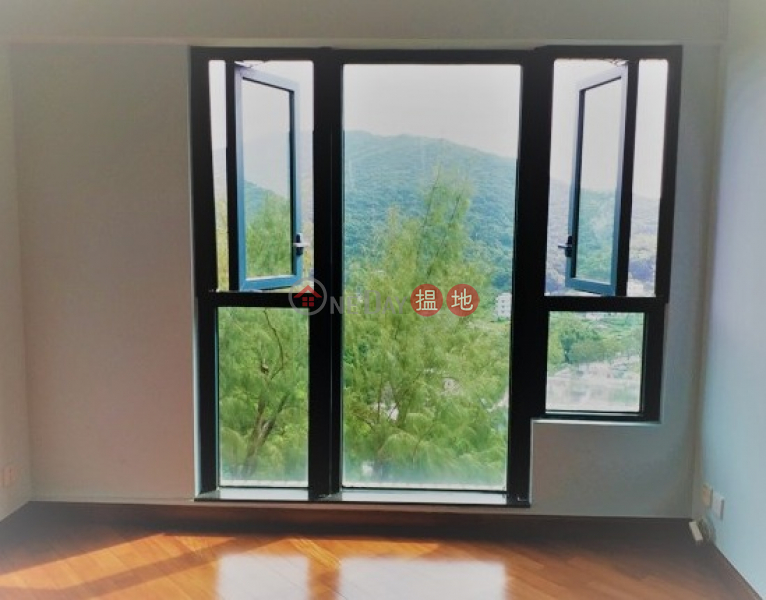 HK$ 35,000/ month, Hillview Court, Sai Kung Clearwater Bay Apartment & Shuttle Bus