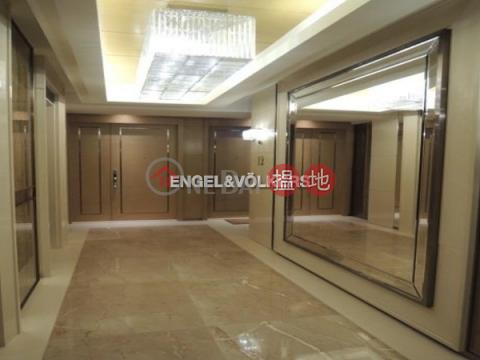 1 Bed Flat for Rent in Ap Lei Chau|Southern DistrictLarvotto(Larvotto)Rental Listings (EVHK42861)_0