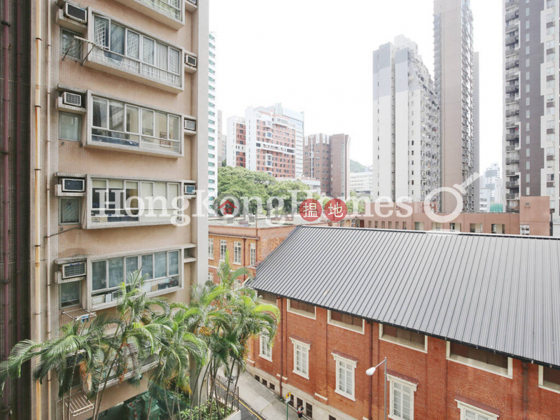 Property Search Hong Kong | OneDay | Residential Sales Listings, 1 Bed Unit at King\'s Hill | For Sale