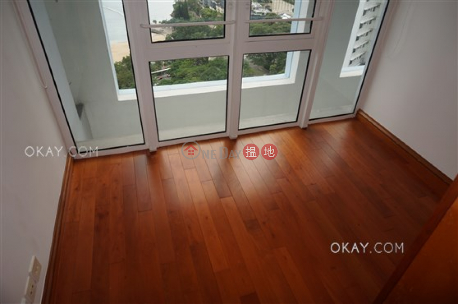 Property Search Hong Kong | OneDay | Residential | Rental Listings | Luxurious 3 bedroom with sea views, balcony | Rental