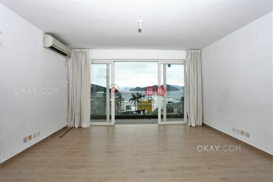 Property Search Hong Kong | OneDay | Residential, Rental Listings, Exquisite house with sea views, rooftop & terrace | Rental