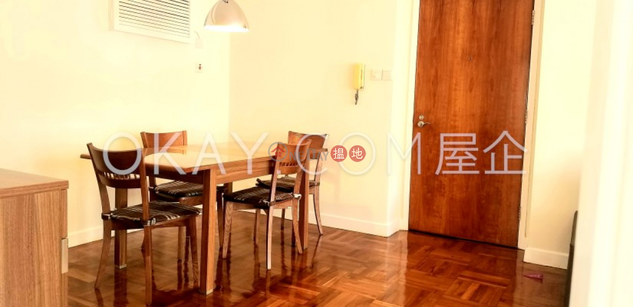 香港搵樓 租樓 二手盤 買樓  搵地   住宅出租樓盤2房1廁名仕花園出租單位