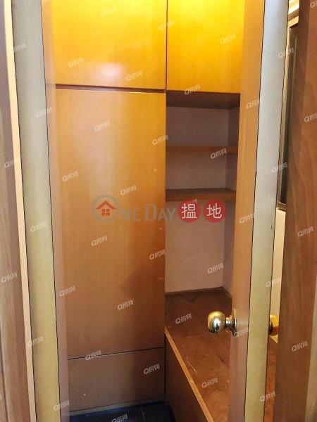 HK$ 27,500/ month, Tower 8 Island Resort Chai Wan District | Tower 8 Island Resort | 3 bedroom Low Floor Flat for Rent