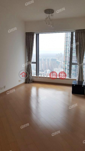 Property Search Hong Kong | OneDay | Residential | Sales Listings | The Cullinan | 2 bedroom High Floor Flat for Sale