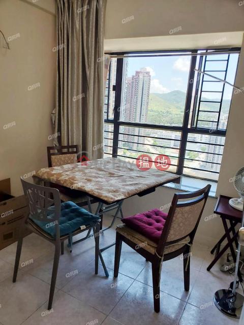 景觀開揚,鄰近地鐵新元朗中心2座買賣盤|新元朗中心2座(Sun Yuen Long Centre Block 2)出售樓盤 (XGXJ574400295)_0