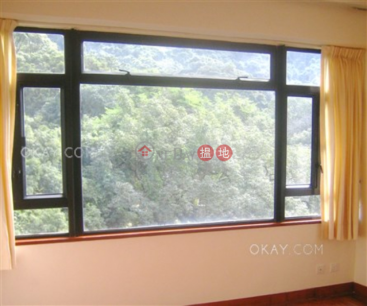 HK$ 70,000/ month | Hatton Place, Western District, Lovely 3 bedroom with balcony & parking | Rental
