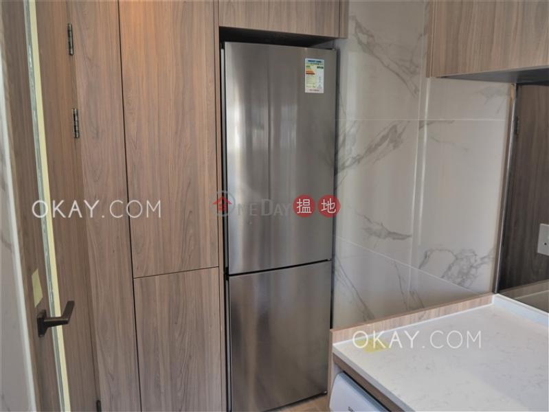 St. Joan Court   Low, Residential   Rental Listings   HK$ 36,000/ month