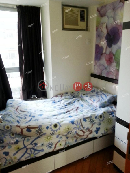Manhattan Avenue, Unknown Residential Rental Listings | HK$ 23,500/ month