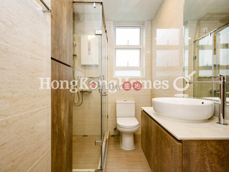 碧麗閣 A座未知|住宅-出租樓盤-HK$ 90,000/ 月