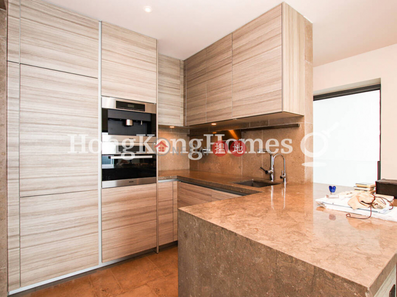 HK$ 100,000/ month   Azura Western District, 4 Bedroom Luxury Unit for Rent at Azura