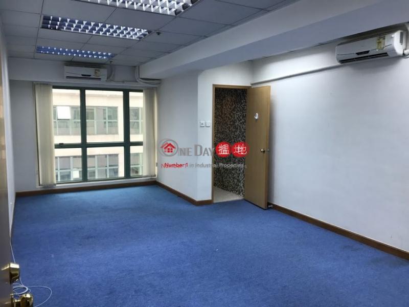 維京科技中心|荃灣維京科技中心(Viking Technology and Business Centre)出售樓盤 (ritay-05875)