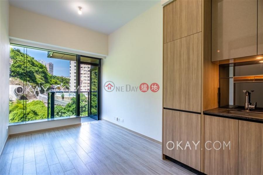 Generous 2 bedroom with balcony   For Sale   Novum East 君豪峰 Sales Listings