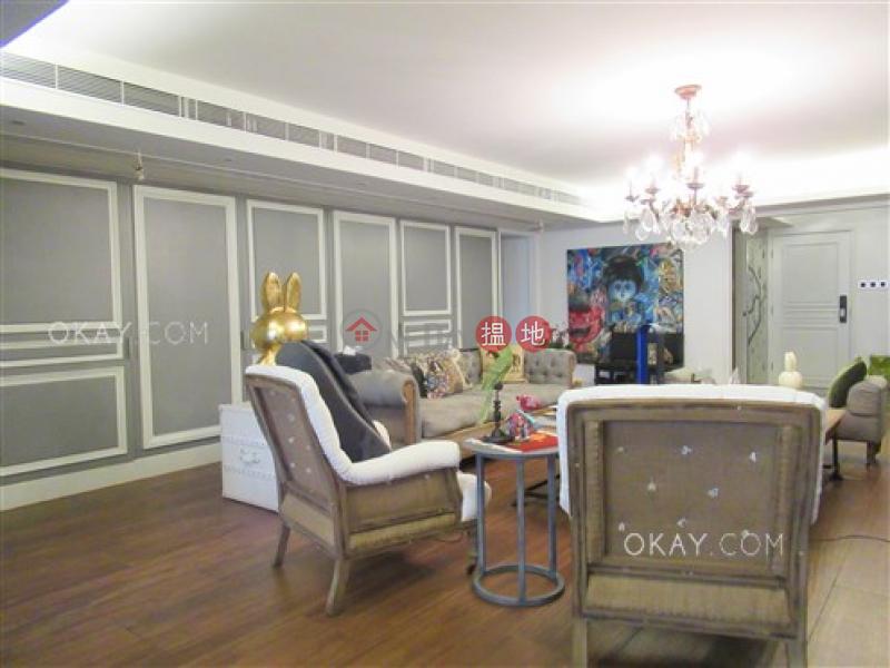 堅尼地台|高層|住宅出售樓盤HK$ 6,980萬