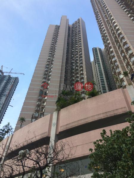 Waterside Plaza Block 1 (Waterside Plaza Block 1) Tsuen Wan East|搵地(OneDay)(1)