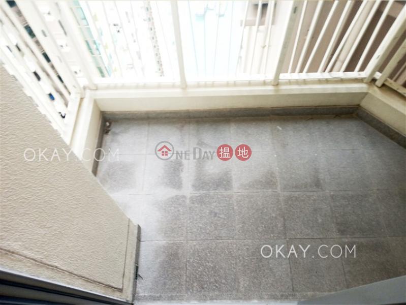 Tower 2 Grand Promenade, High Residential, Sales Listings HK$ 10.3M