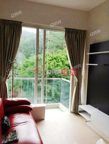 Discovery Bay, Phase 3 Parkvale Village, Woodbury Court | 2 bedroom Low Floor Flat for Rent, 10 Parkvale Drive | Lantau Island Hong Kong | Rental | HK$ 23,000/ month