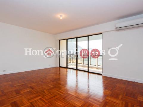 4 Bedroom Luxury Unit for Rent at Repulse Bay Apartments|Repulse Bay Apartments(Repulse Bay Apartments)Rental Listings (Proway-LID7979R)_0