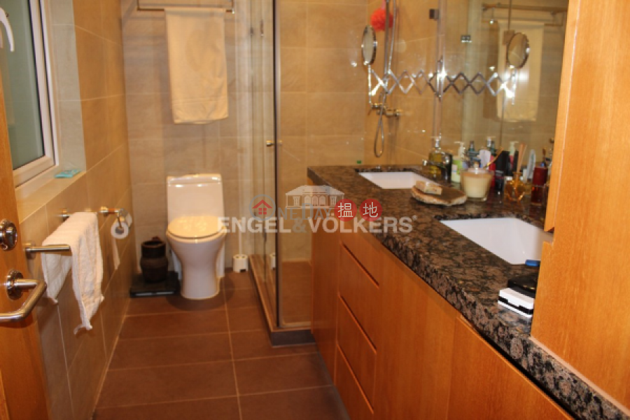 3 Bedroom Family Flat for Sale in Clear Water Bay | 48 Sheung Sze Wan Village 相思灣村48號 Sales Listings