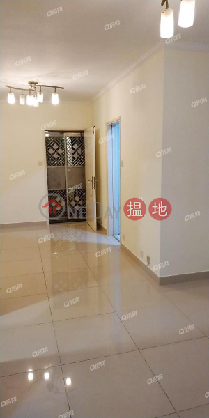 Property Search Hong Kong | OneDay | Residential | Rental Listings, Healthy Gardens | 2 bedroom Mid Floor Flat for Rent