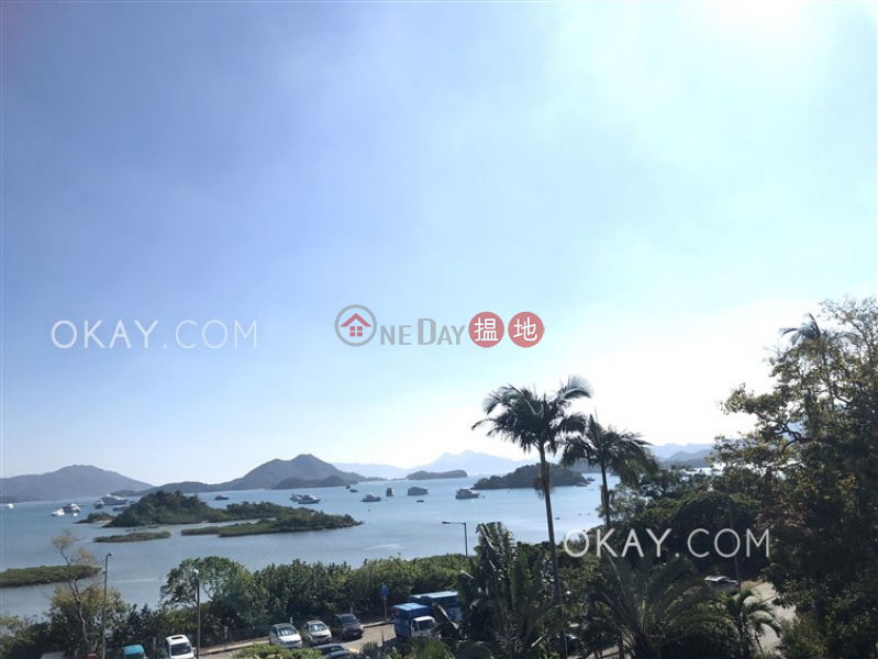 Property Search Hong Kong   OneDay   Residential Rental Listings, Luxurious house with sea views, rooftop & balcony   Rental