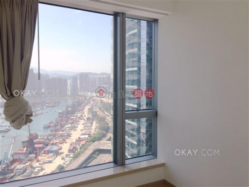 3房2廁《天璽20座2區(海鑽)出租單位》|天璽20座2區(海鑽)(The Cullinan Tower 20 Zone 2 (Ocean Sky))出租樓盤 (OKAY-R291892)