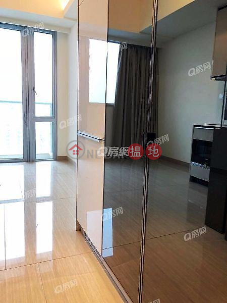 Cullinan West II   High Floor Flat for Rent 28 Sham Mong Road   Cheung Sha Wan Hong Kong, Rental HK$ 15,500/ month