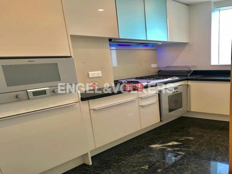 1 Bed Flat for Sale in Tsim Sha Tsui, The Masterpiece 名鑄 Sales Listings | Yau Tsim Mong (EVHK65667)