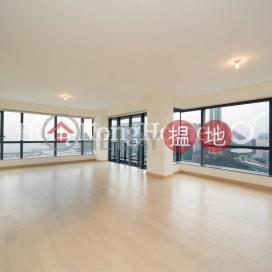 深灣 1座4房豪宅單位出售