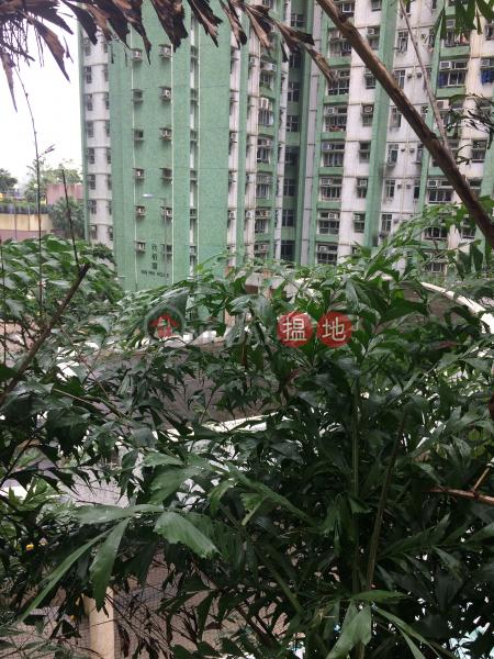 Yan Pak House (Block E) Hong Pak Court (Yan Pak House (Block E) Hong Pak Court) Lam Tin|搵地(OneDay)(1)