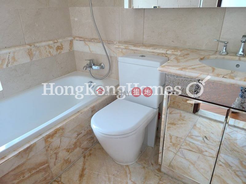 HK$ 68,000/ month | The Hermitage Tower 1, Yau Tsim Mong 4 Bedroom Luxury Unit for Rent at The Hermitage Tower 1