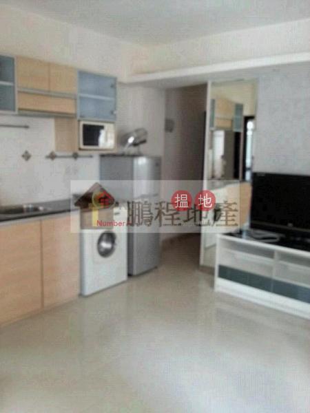 Flat for Rent in Wan Chai 188-192 Johnston Road | Wan Chai District, Hong Kong, Rental, HK$ 15,000/ month